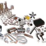 Motore, filtri, raffreddamento e scarico