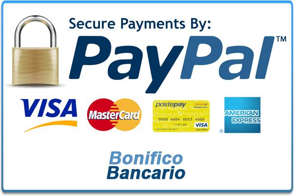 pagamento master parts