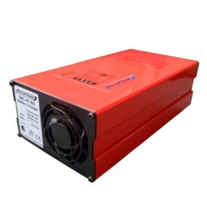 Carica_Batterie_HF