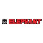 Paranchi_E_Carroponti_ELEPHANT